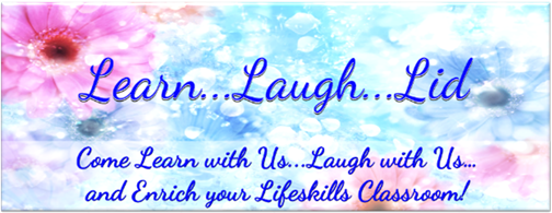 Learn Laugh LID blog link